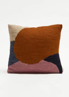 Minna Hillside Pillow