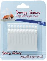 Sally Beauty Derby International Disposable Styptic Pencils