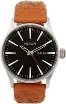 Nixon Wrist watches - Item 58031094