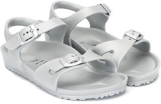 Birkenstock Rio Kids Eva 25mm sandals