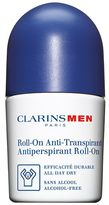 Clarins Anti-perspirant Deo Roll-on 50ml