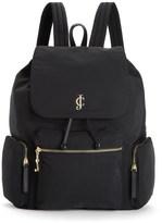 Juicy Couture Malibu Nylon Backpack