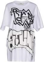 Faith Connexion T-shirts - Item 12048867