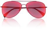Seafolly Hiva Oa Sunglasses