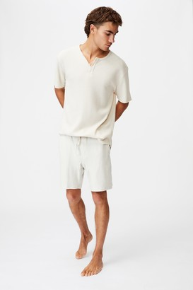 Cotton On Lounge Short