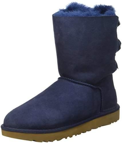 36521fa7d0d Women's Bailey Bow II Winter Boot