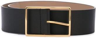 B-Low the Belt Milla waist belt