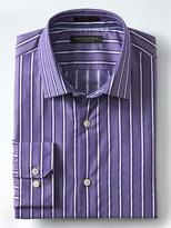 Banana Republic Grant-Fit Supima® Cotton Stripe Shirt