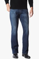 7 For All Mankind Brett Modern Bootcut In Central Coast
