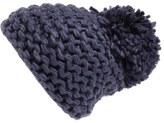 BCBGeneration Knit Pompom Beanie