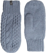 The North Face Cable Knit Mitt