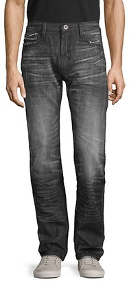 Cult of Individuality McCoy Loose-Fit Jeans