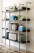Treku Bookcase- 33 in. Extension Unit