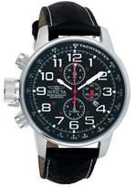 Invicta Men's Force Quartz Chronograph 2770