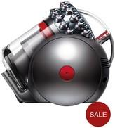 Dyson Cinetic Big Ball Animal Cylinder (Bagless) Vacuum Cleaner