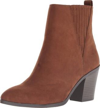 Esprit Women's Reina Boot