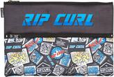 Rip Curl X Large Pencil Case