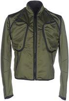 Calvin Klein Collection Jackets - Item 41681900