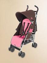 Maclaren Quest Sport Stroller/Pink
