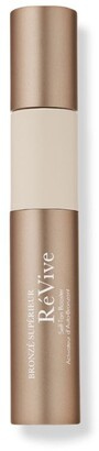 RéVive Bronze Superieur Self-Tan Booster (30Ml)