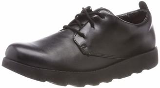 Clarks Crown London Boys' Low-Top Sneakers