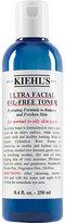 Kiehl's Women's Ultra Facial Oil Free Toner