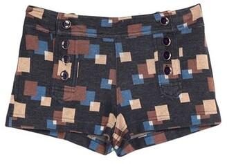 MARC BY MARC JACOBS Shorts & Bermuda Shorts
