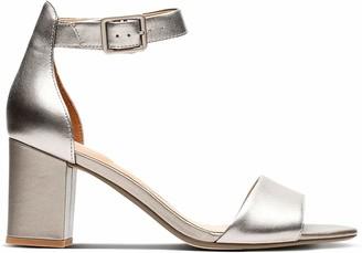 Clarks Women's Sandals