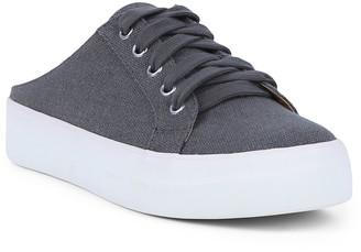 Report Rina Sneaker-Mule