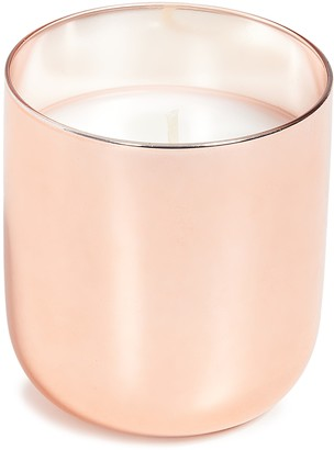 Jonathan Adler Pop Champagne Candle