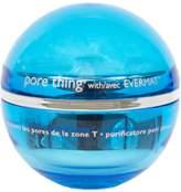 Dr. Brandt Skincare Pores More T-zone Pore Tightener.