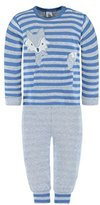 Kanz Boy's 2tlg. Schlafanzug Pyjama Sets