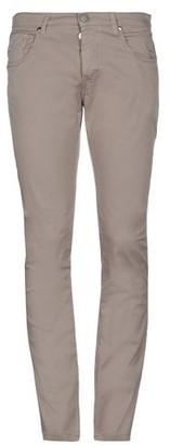 Bikkembergs Casual trouser