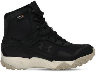 Under Armour Valsetz Cordura Sneakers