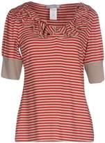 Gran Sasso T-shirts - Item 12073719