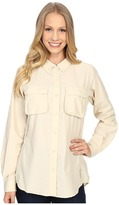 Exofficio Air StripTM Long Sleeve Shirt