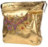 Leitmotiv Backpacks & Bum bags