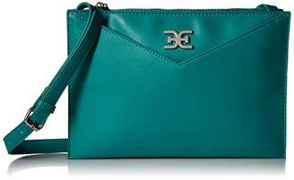 Sam Edelman Adley Envelope Crossbody