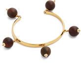 Kate Spade Second Nature Cuff
