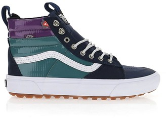 Vans Sk8-Hi MTE 2.0 DX Sneakers
