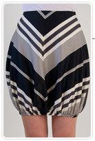 Jenny Bubble Skirt