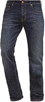 Ltb Paul Straight Leg Jeans Deandre Wash