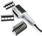 Conair 3-in-1 Styling System