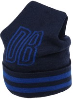 Bikkembergs Hats - Item 46529763