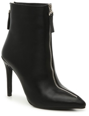 London Rag Hazel Bootie