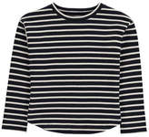 Mads Norgaard Thikelina Mariniére T-Shirt