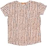 Scotch R'Belle T-shirts - Item 12038700