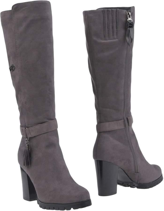 Braccialini Boots - Item 11272726