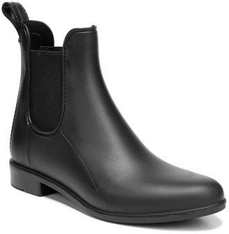 Sam Edelman Tinsley Rubber Chelsea Boots