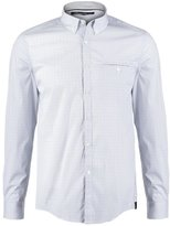 Kenneth Cole Shirt White Combo
